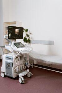 ultraschallgerät kaufen